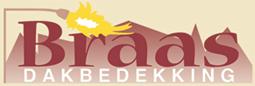 Braas Dakbedekking B.V. - Dakdekker Hoorn en omstreken