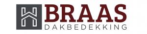 Braas Dakbedekking B.V. – Dakdekker Hoorn en omstreken